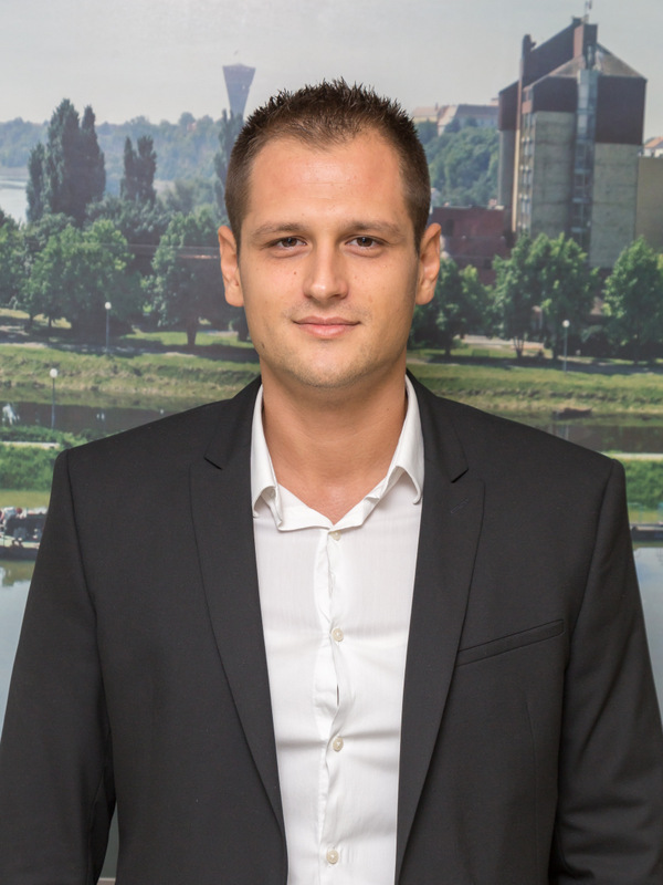 Filip Sušac
