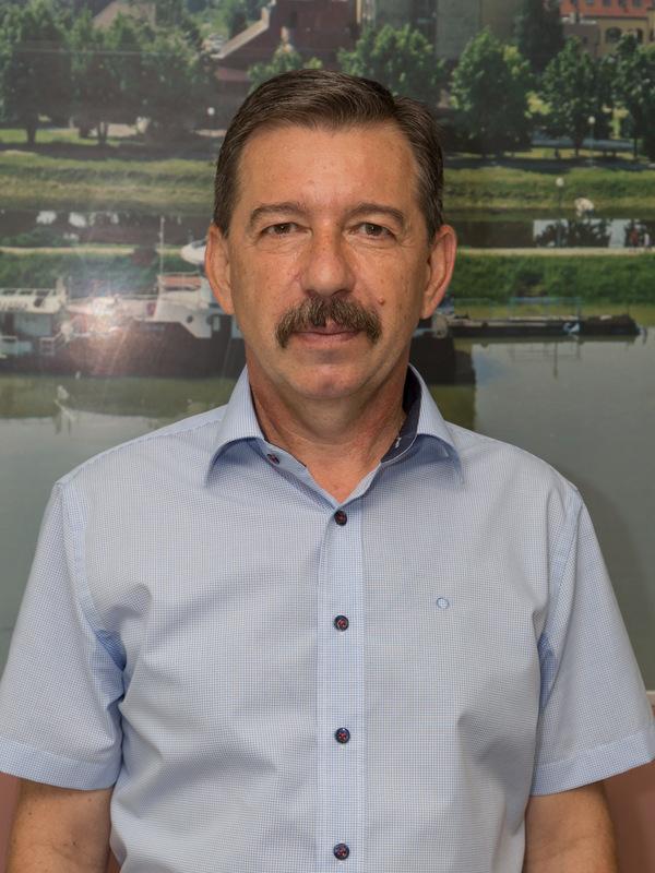 Goran Bošnjak