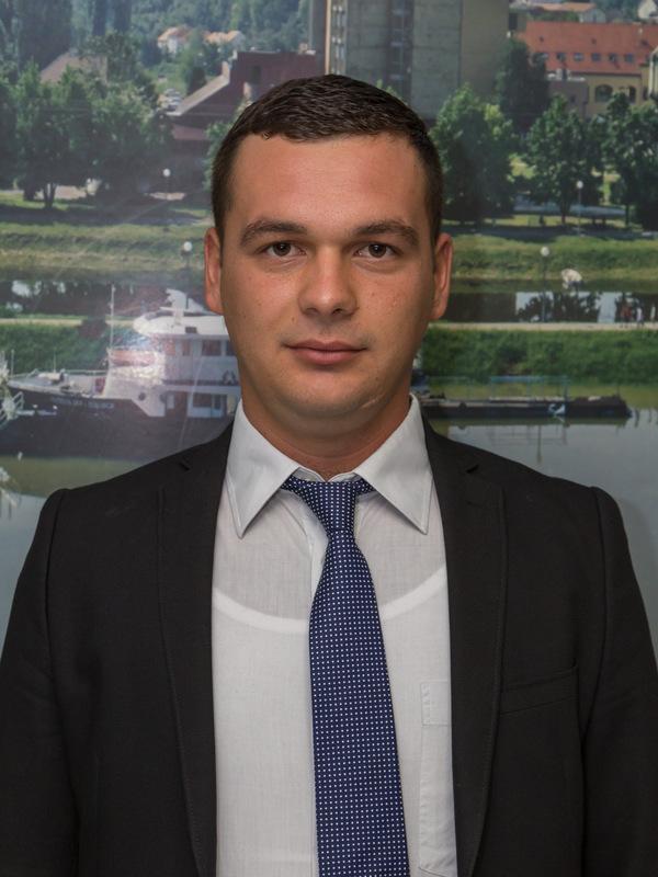 Igor Naletilić