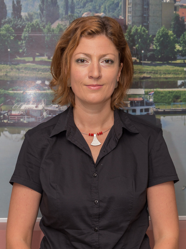 Renata Kovačić