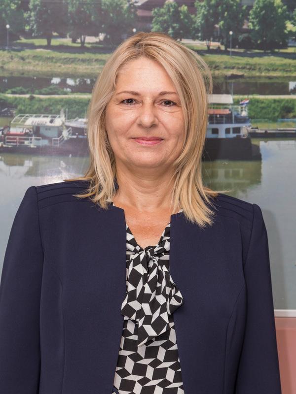 Vesna Vujić