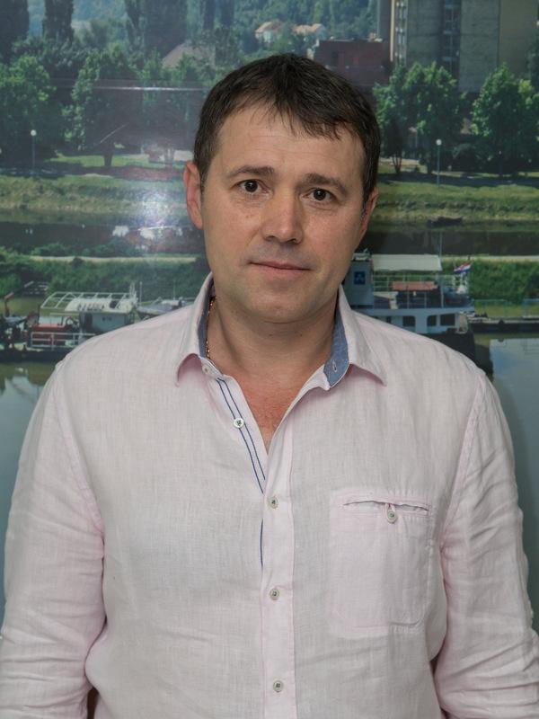 Pavao Josić