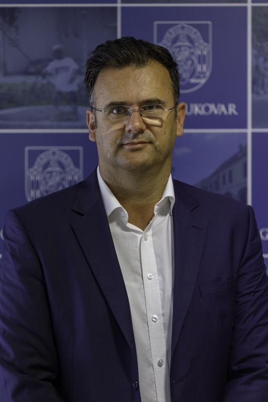 IGOR GAVRIĆ
